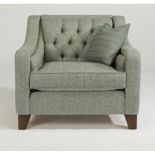 Sullivan Chair