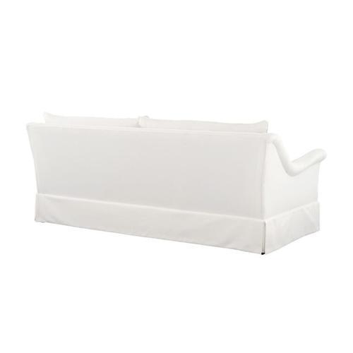 Winslow Sofa (Flange Welt, Deep Seat)