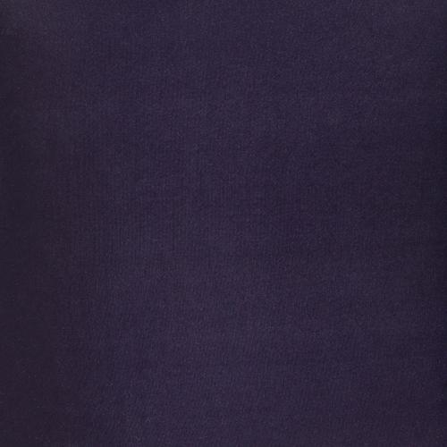 "Surya - Velvet Glam VGM-003 18""H x 18""W"