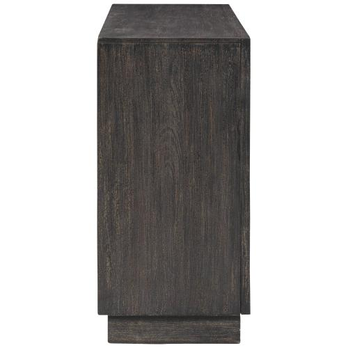 Signature Design By Ashley - Roseworth Accent Cabinet