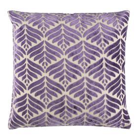 Eloisa Pillow - Light Purple
