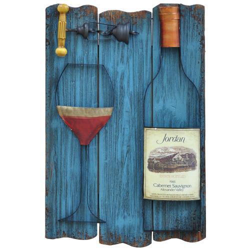 Product Image - Wine 1
