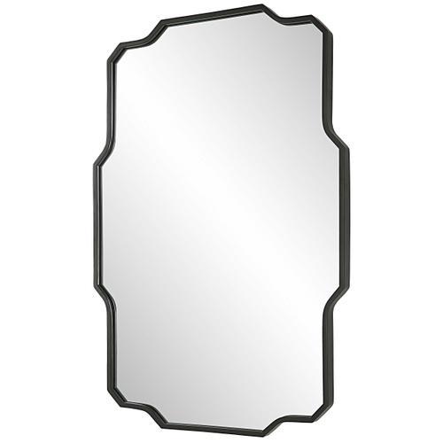 Uttermost - Casmus Mirror