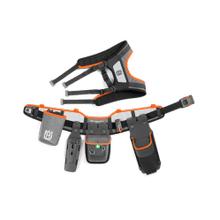 See Details - Tool belt flexi carrier kit