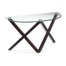 View Product - Demi Sofa Tablel