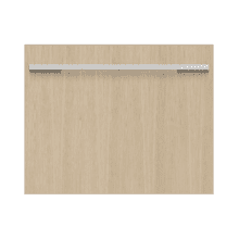 See Details - Integrated Single DishDrawer™ Dishwasher, Tall, Sanitize