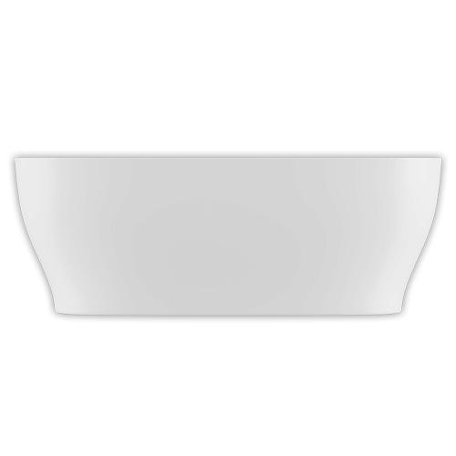 Vibe Oval 5830
