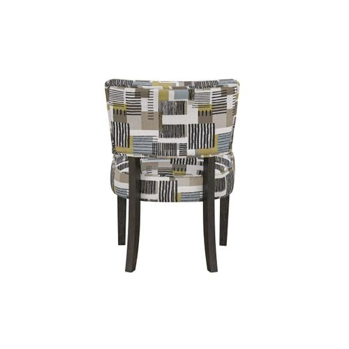 Gallery - Mackay Accent Chair, Waterfall