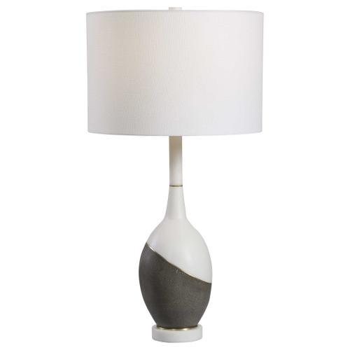 Tanali Table Lamp