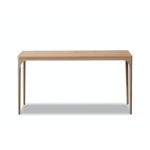 Klaussner Outdoor - Urban Retreat Outdoor Console Table