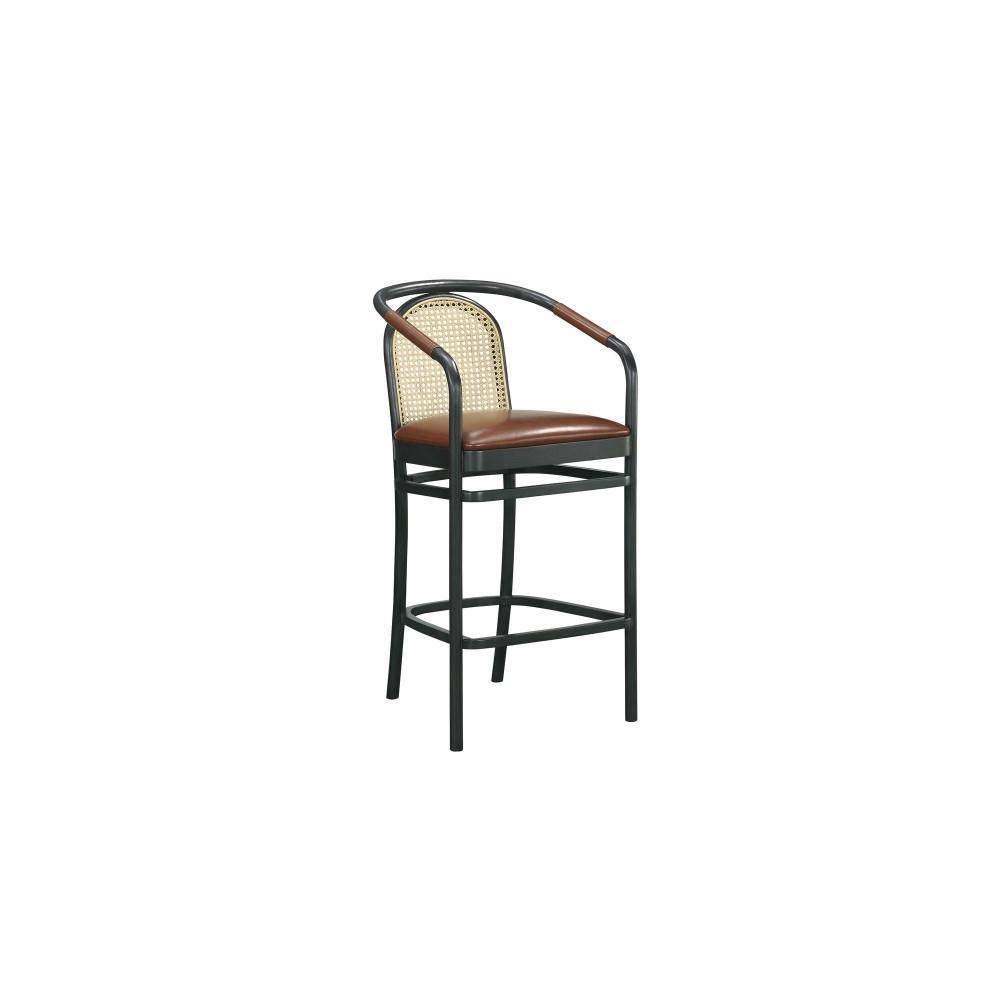 Bobby Berk Moller Bar Chair
