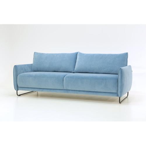 Dolphin Sofa Sleeper - Full Size XL