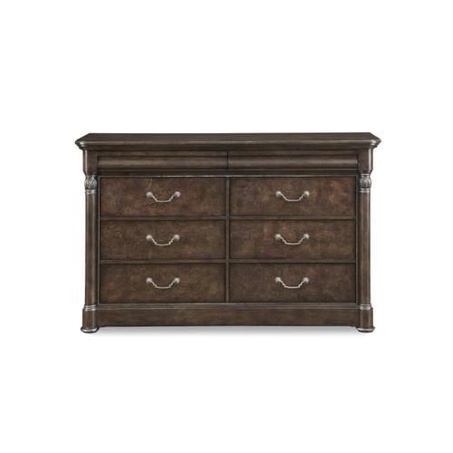 Landmark Dresser