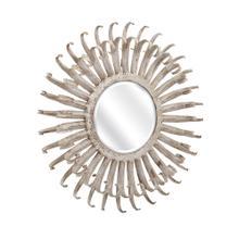 Saddie Mirror