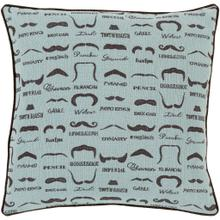 """View Product - Wax that Stache WTS-003 13""""H x 19""""W"""