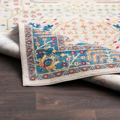 Surya - Aura Silk ASK-2311 2' x 3'