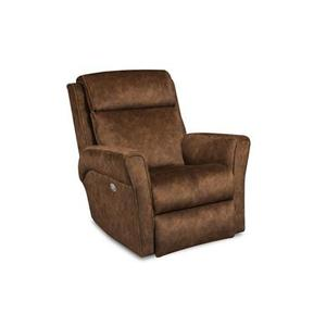 RADIATE Lift Chair with Power Headrest