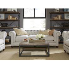 View Product - Berkeley Sofa