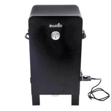 Analog Electric Smoker