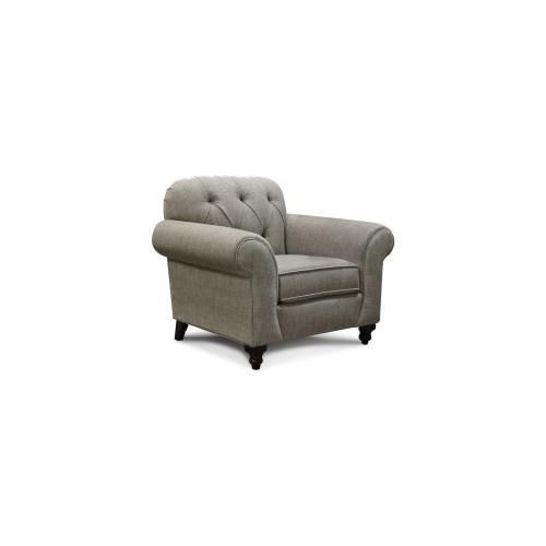 Alexvale - V8N04 Chair