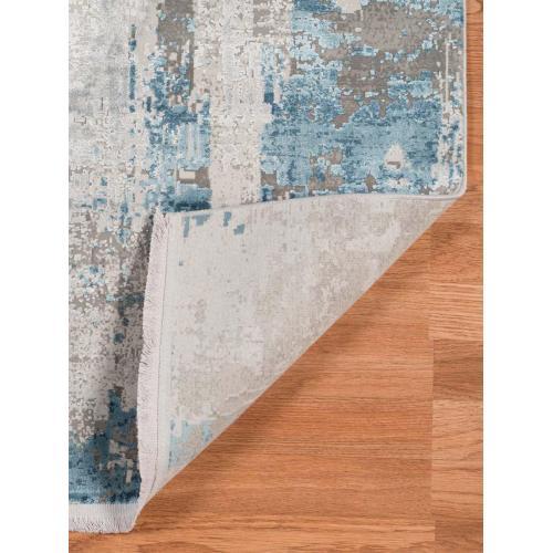 Amer Rugs - Venice Ven-1 Gray