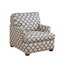 539 Chair