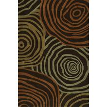 Product Image - SO49 Chocolate