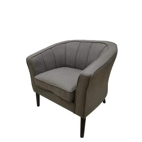 Troy Accent Chair