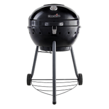 TRU-Infrared Kettle Charcoal Grill