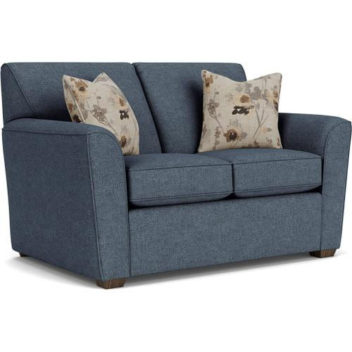 Lakewood Loveseat
