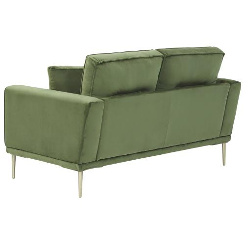 Macleary Rta Loveseat