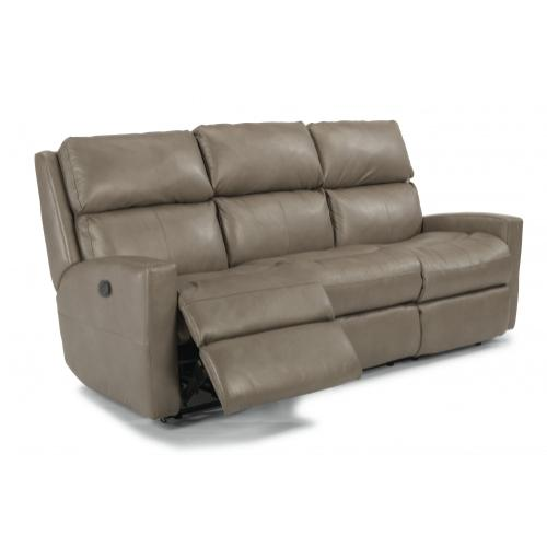Catalina Reclining Sofa