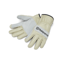 See Details - Xtreme Duty Work Gloves