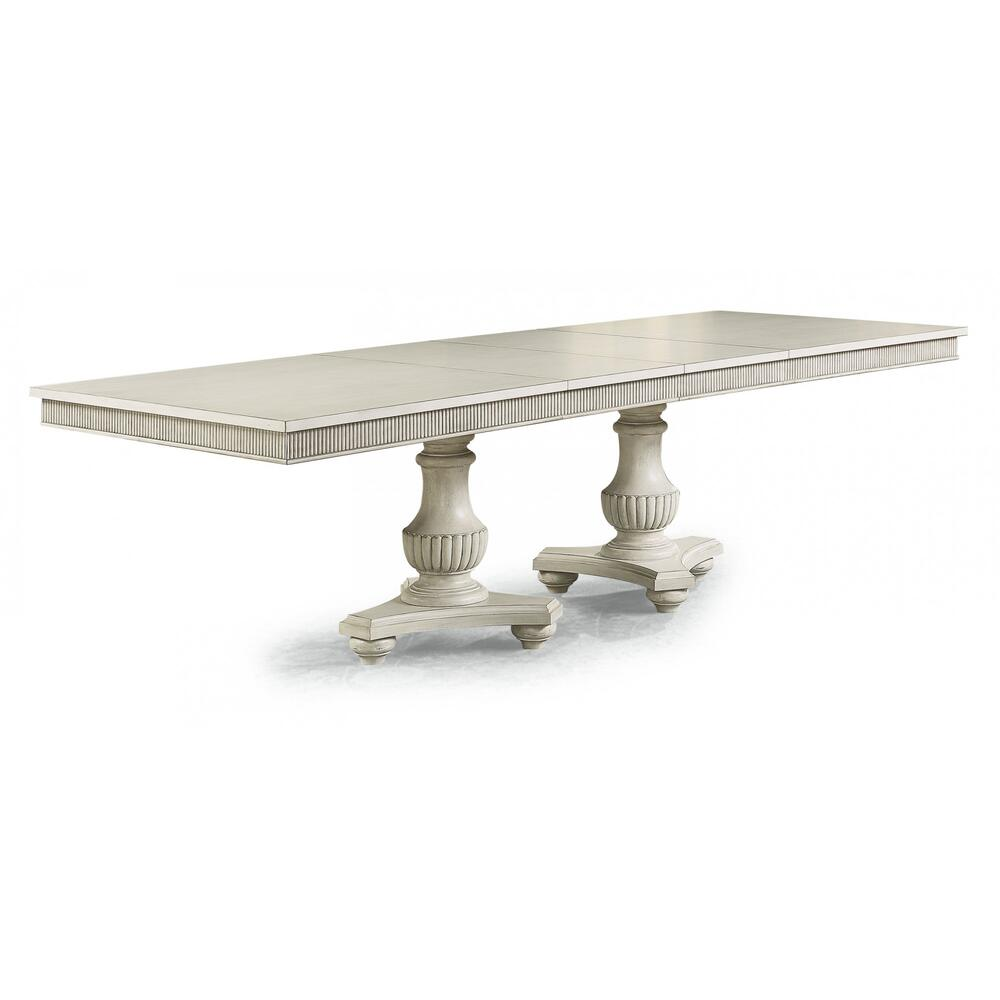 Harmony Rectangular Dining Table