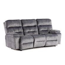RYSON Power Reclining Sofa