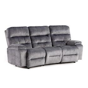RYSON SOFA Power Reclining Sofa