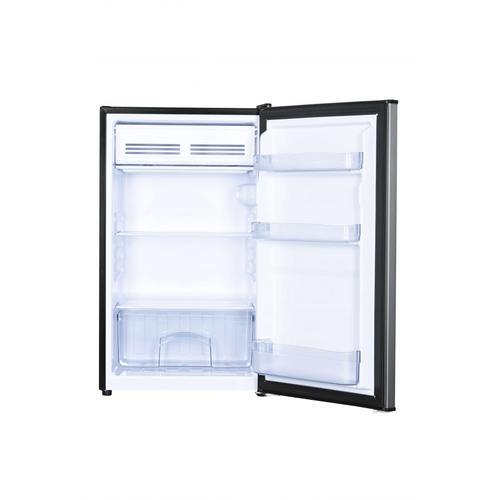 Danby Diplomat 4.4 cu. ft. Compact Refrigerator