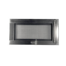 View Product - Door Assembly (Curved Handle)