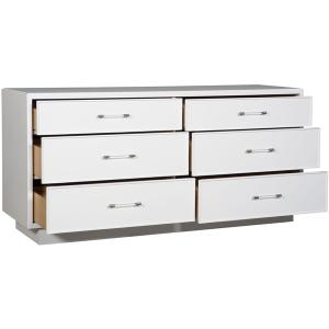 Williams Tall Dresser CC01D