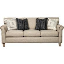 Hickorycraft Sofa (778850)