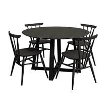 See Details - Taiga Dining Table