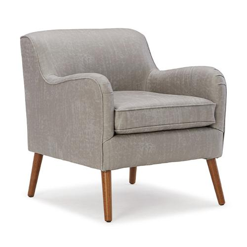AVEDON Accent Chair