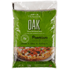 Oak BBQ Wood Pellets