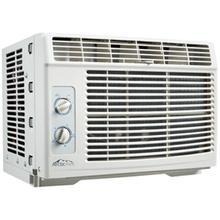 See Details - ArcticAire 5000 BTU Window Air Conditioner