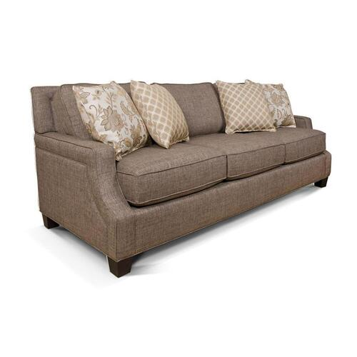 Haynes England Living Room Sofa 6835