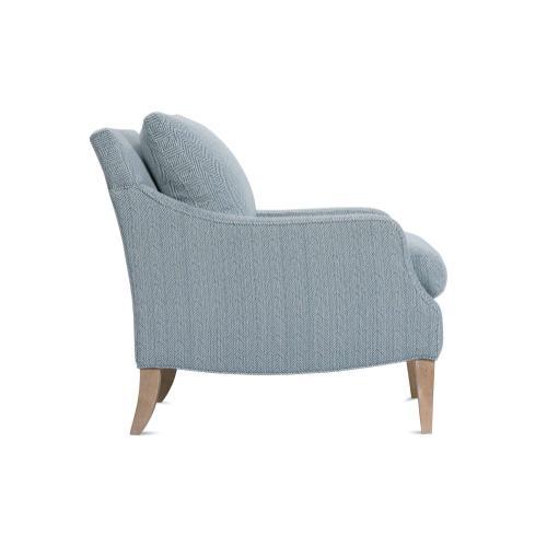 Mally Chair