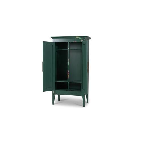 Petite Armoire MDF * Availble only in Paints
