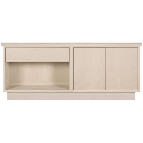Solene Lifestyle Cabinet CC23D