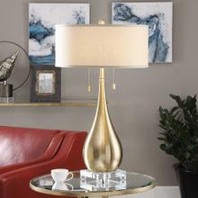 Lagrima Table Lamp