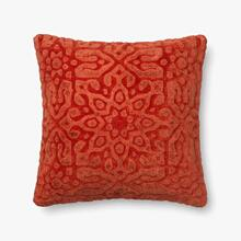 Gpi09 - Dr. G Chili Pillow